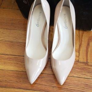 Boutique9 high heel shoes
